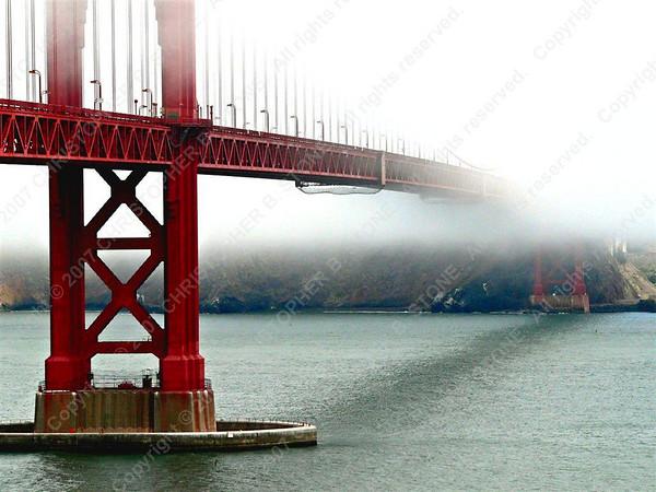 Travel/USA west coast