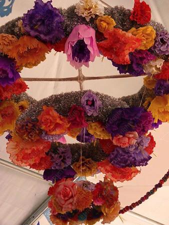 Events/Santa Fe International Folk Art Market 2013
